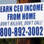 CEOsign