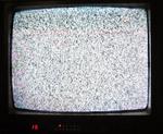 TVsnow