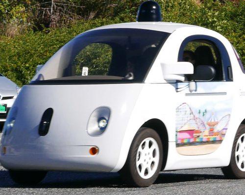 GoogleBot-63crop